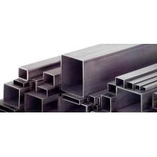 Труба профильная стальная/50х50х2