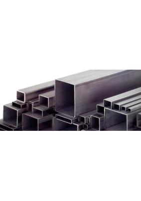 Труба профильная стальная/25х25х1.5