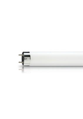 Лампа люминис. Филипс TL-D 18Вт/33-640