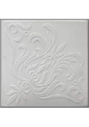 Плита потолочная Киндекор №08-76, 26
