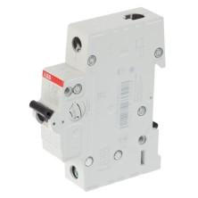 ABB/SH201L/25А/Автом.выкл./2CDS241001R0254