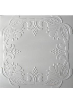 Плита потолочная Киндекор №08-100, 26