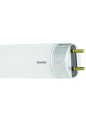 Лампа люминис. 10Вт/33 Camelion T8 4200К