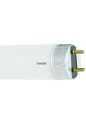 Лампа люминис. 10Вт/54 Camelion T8 6500К