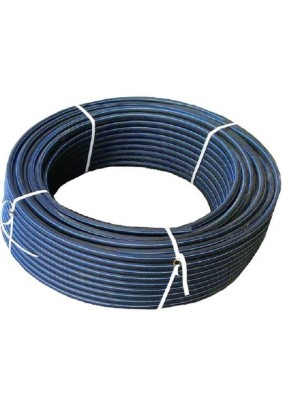 Труба ПЭ100 D25(2,0) SDR13,6 вода (бухты по 100м)