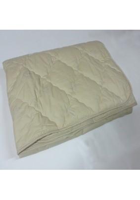 Одеяло Асика 1,5 сп вербл. облегч.