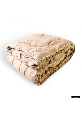 Одеяло Асика 2 сп. вербл. облегч.