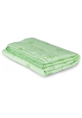 Одеяло Асика 1,5 сп бамбук