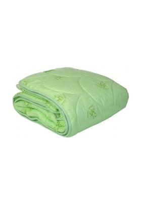Одеяло евро/бамбук/Асика/
