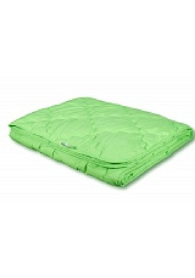 Одеяло Асика 1,5 сп бамбук облегч.