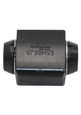 Сжим У739М 4-10 мм х 1.5-25 кв.мм