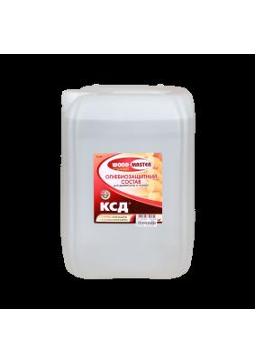 КСД Огнебиозащитный состав 2 группа защиты/23 кг/