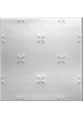 Плита потолочная Киндекор №08-58, 28