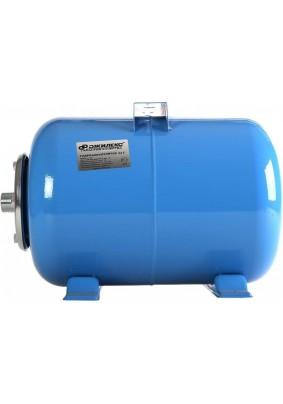 Гидроаккумулятор  24 Г,  ГА24Г (гор. с металл. фланцем)