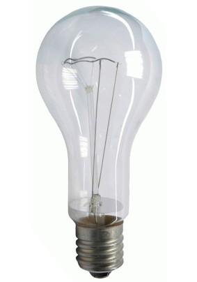 Лампа теплоизлучательная 500 Вт