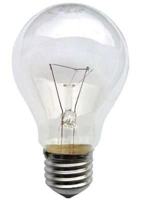 Лампа теплоизлучательная 200 Вт
