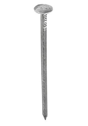 Гвозди шиферные 120х5 оцинк./кг/