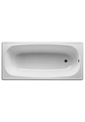 Ванна ст.1.6х0.7