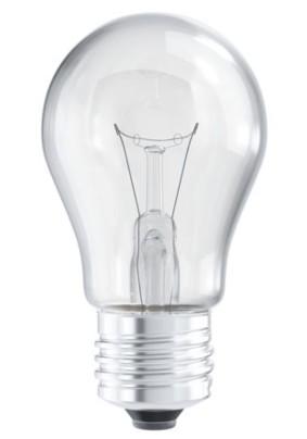 Лампа эл.40 Вт