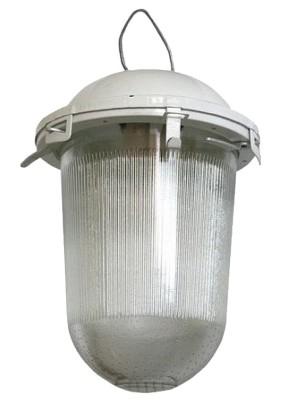 """Светильник НСП 02-200-001(б/реш.)/""""желудь""""/ подв.влагозащ."""