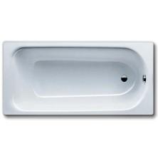 Ванна ст.1.5х0.7
