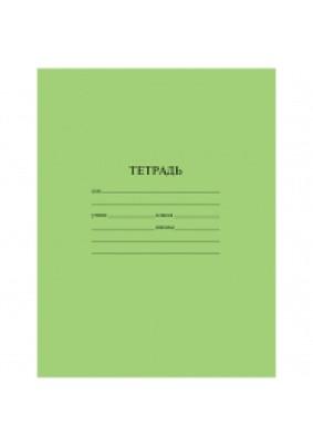 Тетрадь/клетка/12л./А5/242268/