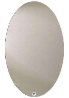 """Зеркало """"Эллипс""""400х600"""