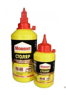 Клей Момент Столяр/750 г/
