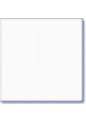 Плита потолочная Киндекор №08-14, 28