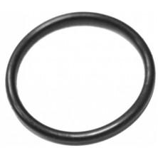 Прокладка уплот. RDT D42мм круг.профиль