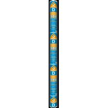 Спанлайт D гидро-пароизоляция/60 м2/