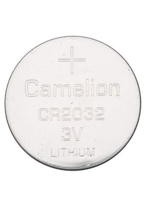 Батарейка CR2032/Camelion