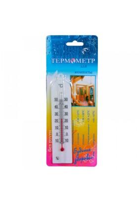 Термометр комнатный /ТБ-189/