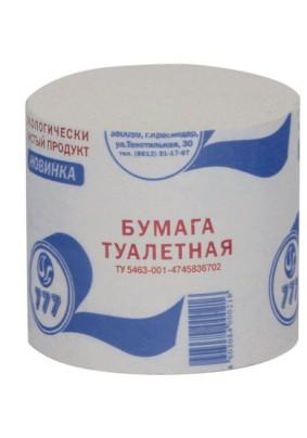 Бумага туал. б/втулки/24/