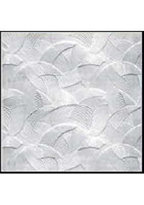 Плита потолочная Киндекор №08-44, 24