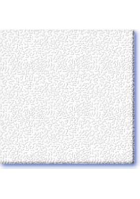 Плита потолочная Киндекор №08-00, 28