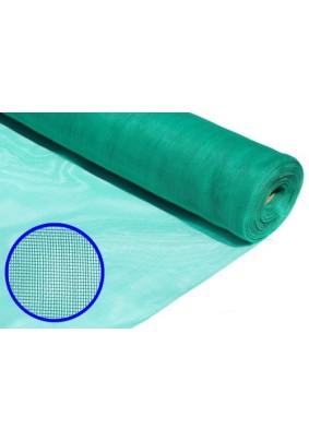 Сетка от комаров/ш=1.50м/м/