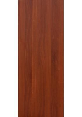 Дверное полотно ДГ Итал.орех-700/