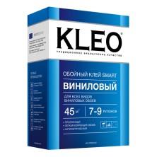 Клей обойный Клео винил/7-9 рул./200 г/20/