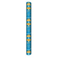 Спанлайт A ветро-влагозащитная мембрана/60 м2/