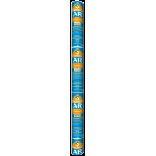 Спанлайт AR гидро-пароизоляция/60 м2/