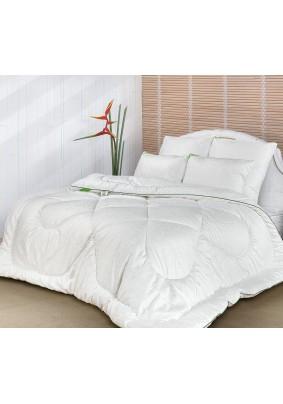 Одеяло Verossa Бамбук 200х220 необлегч.