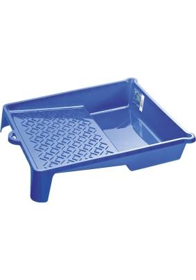 Ванночка для валика пластм.270х290/08-1-104
