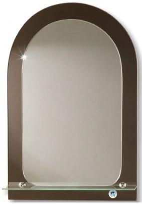 """Зеркало """"Соло""""600х400"""