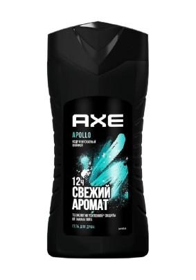"""Гель д/душа """"Axe""""/250мл/"""