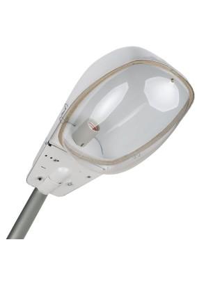 Светильник РКУ-06-250 со стеклом