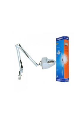 Лампа настольная  KD-350/белый/