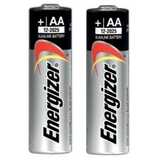 Батарейка R6/2шт/Energizer MAX