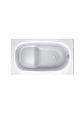 Ванна ст.1.05х0.7