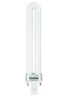 Лампа эл./сб. 11Вт/G23/4200К/Camelion